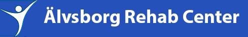 Älvsborg Rehab Center